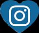 BREITBACH_DESIGN auf instagram